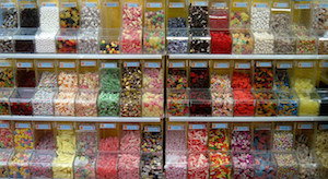 Web Development Pic 'n' Mix preview image