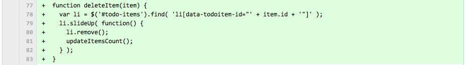 delete-item