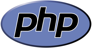 The current state of Realtime Web Tech for PHP preview image